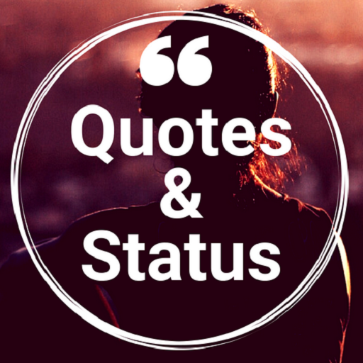 Best Quotes Status 2019 99000 Collection Aplikacije Na