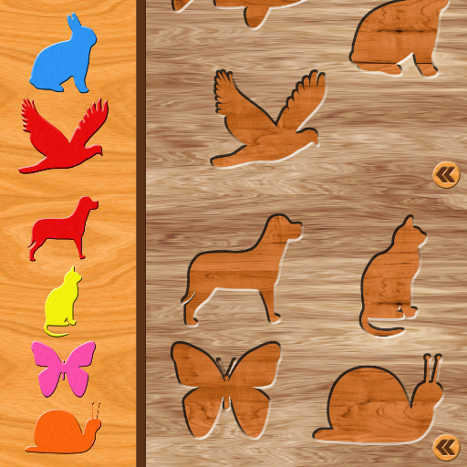 Learn colors for toddlers file APK for Gaming PC/PS3/PS4 Smart TV