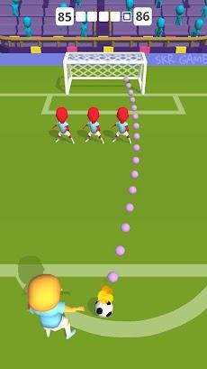 Cool Goal!のおすすめ画像1