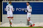 "Ontgoocheling troef bij Oud-Heverlee Leuven na wanprestatie tegen Cercle Brugge: ""Misschien is onze verdediging toch zo slecht?"""