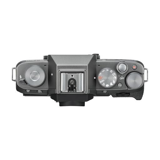 Fujifilm X-T100 Body_DarkSilver_3.jpg