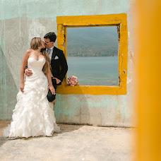 Wedding photographer Oliver j Herrera alemán (OliverHerrera). Photo of 30.10.2017