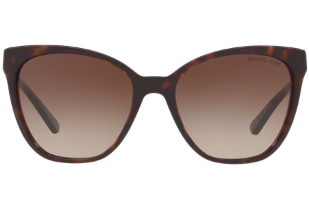 9deedfc0bc437 Buy Michael Kors Napa MK2058 C55 329313 Sunglasses