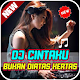 Dj Cintaku Bukan Diatas Kertas Offline Download on Windows