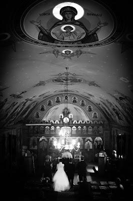 Wedding photographer Vlad Ionut (vladionut). Photo of 04.10.2016