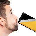 Beer Prank icon