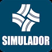 Simulador Examen ANT 2019