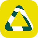 Samen Veilig icon