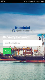 Transtotal- screenshot thumbnail