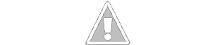 автореспондер Aiop
