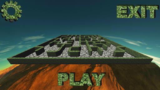 Labyrinth 1.46 screenshots 8