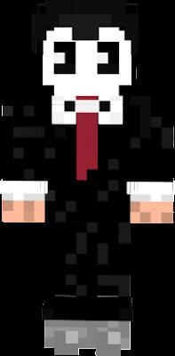 Roblox arthur4187 YouTube gamearthur4187 Minecraft araujarthur ana