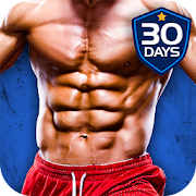 Six Pack in 30 Days - Abs Workout Lose Belly fat