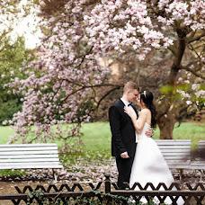 Wedding photographer Natalya Fedori (Ionia). Photo of 17.05.2018