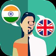 Malayalam-English Translator