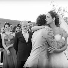 Wedding photographer Raphael Fraga (raphafraga). Photo of 17.07.2014