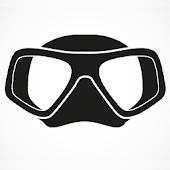 Freedive Trainer