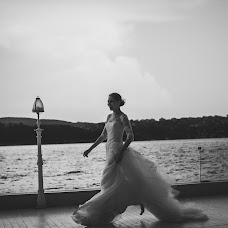 Wedding photographer Katerina Kozachuk (Kapitalinna). Photo of 12.07.2014