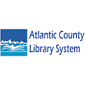 Atlantic County Library System icon