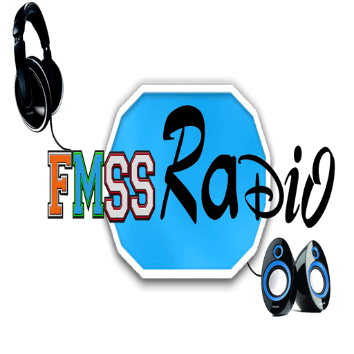 FMSSRADIO- screenshot