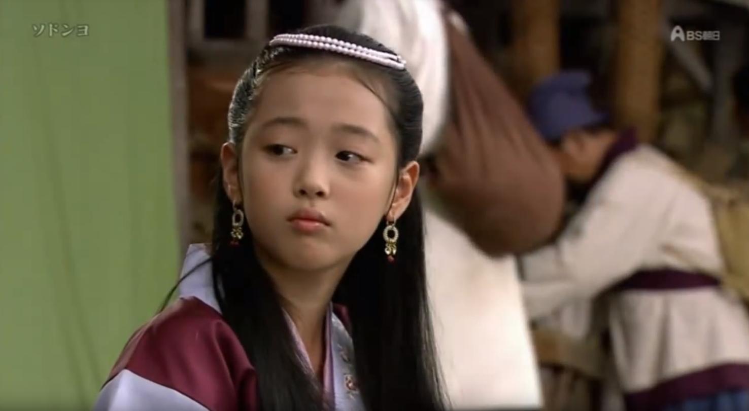 13 idols who were child actors | SBS PopAsia