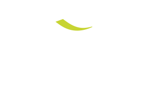 Ona Cala Pi | Web Oficial