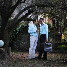 Wedding photographer Tito Fiz (fiz). Photo of 14.03.2015