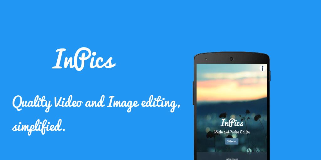 Screenshots of InstaFit for iPhone