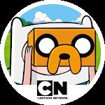 Adventure Time: I See Ooo v1.0