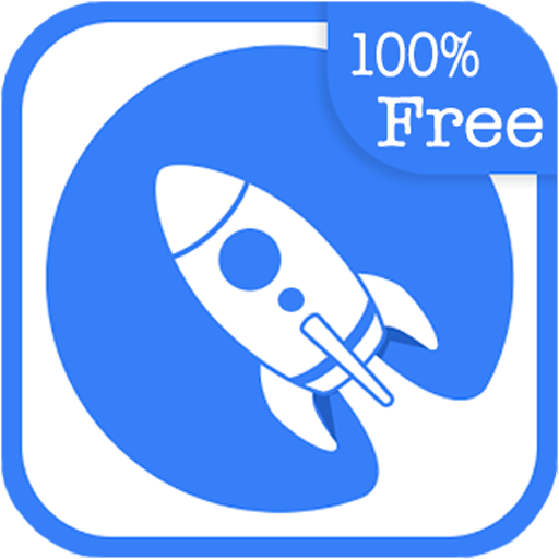Tun VPN  Free & Unlimited for PC