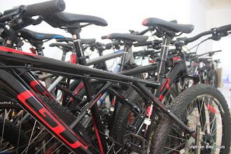 Photo: Hoian office - Vietnam Bike Tours