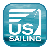 US Sailing Events