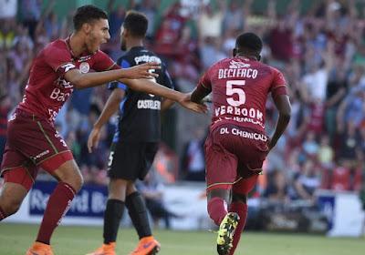 OFFICIEEL: Bryan Verboom tekent bij nieuwe club in eerste amateur