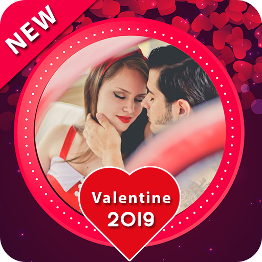 Valentine Day Special 2019 file APK for Gaming PC/PS3/PS4 Smart TV