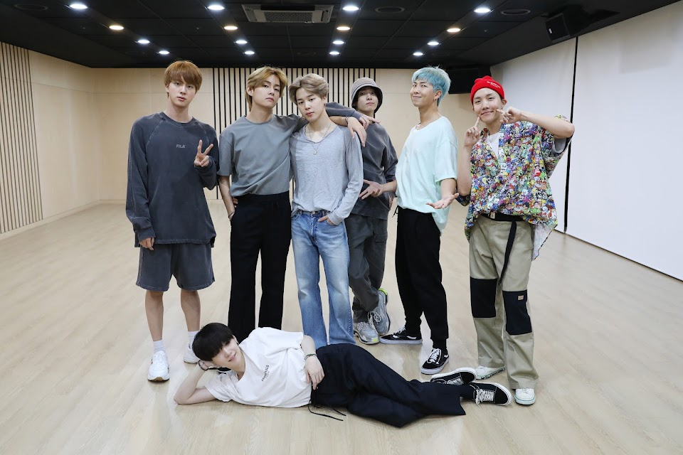 group-btsbighit