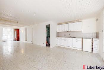 appartement à Clapiers (34)