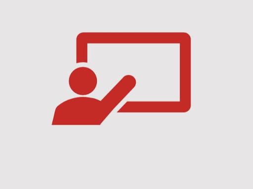 service de formation aux outils numériques pour les salariés et les dirigeants d'entreprise