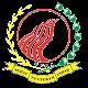 STI - Senam Tera Indonesia for PC-Windows 7,8,10 and Mac