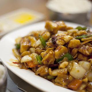 Deep Fried Chicken Breast Recipes.