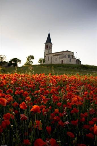 photo de Saint Cevet