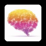 Brain Wave Therapy (Binaural) Icon