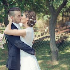 Wedding photographer Yarek Pekala (yarek). Photo of 02.04.2016