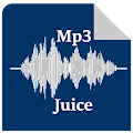Mp3 Juice - Free Music Download APK