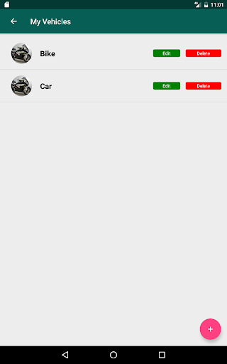 玩免費遊戲APP 下載Mileage Calculator app不用錢 硬是要APP
