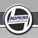Hopkins Automotive icon