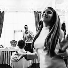 Свадебный фотограф Алёна Голубева (ALENNA). Фотография от 17.05.2017