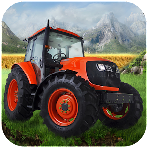 Farming Simulator 2017 Free for PC and MAC