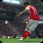 FIFA World Cup Soccer League icon