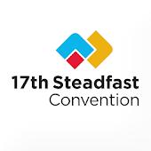 17th Steadfast Convention App