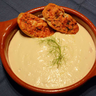 Manchego Cheese Dip Recipes.